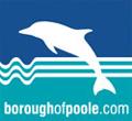 boroughOfPooleLinkIcn