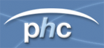 phcLinkIcn