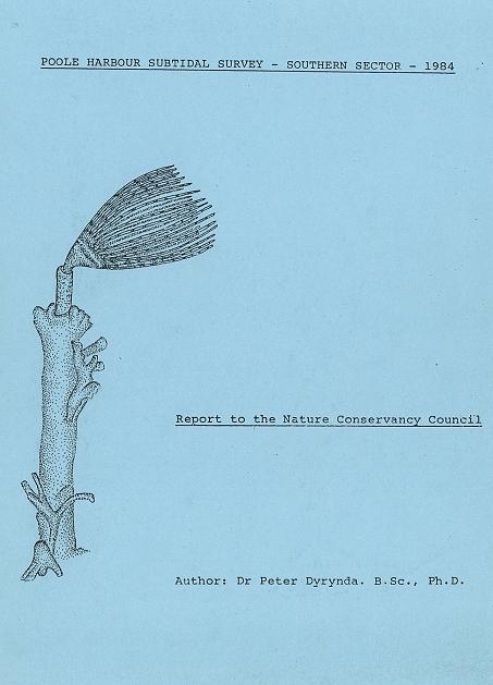 Dyrynda 1984